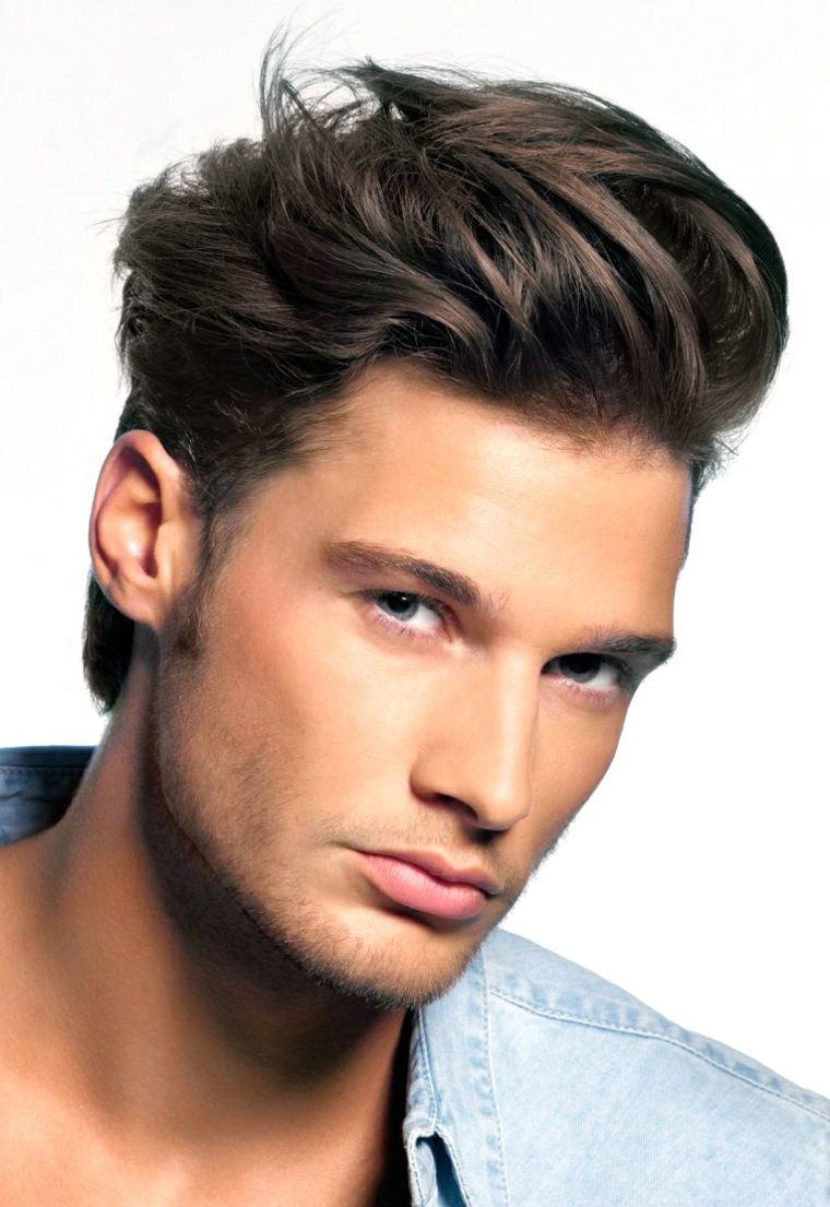 Coupon de rГ©duction pour la coupe de cheveux pour hommes
