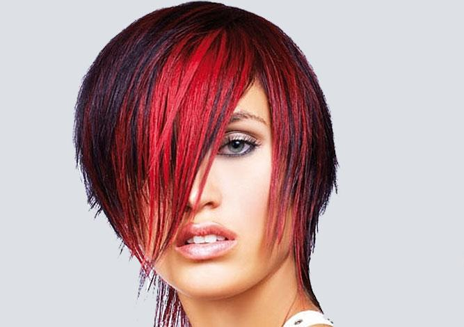 coloration klral - Coloration Pas Cher Coiffeur