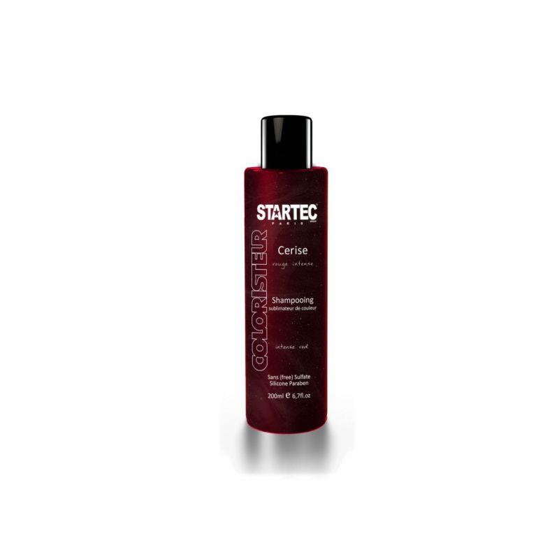 shampooing repigmentant startec - Coloration Pas Cher Coiffeur